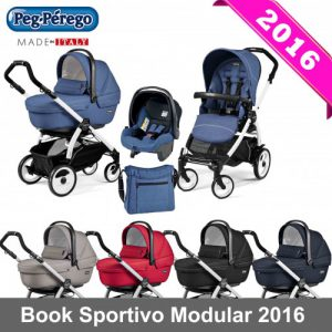 Book-Plus-Sportivo-Peg-Perego-2016-500x500