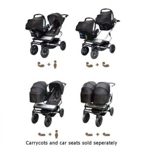 mountain-buggy-duet-twin-pushchair-flint-_3_-7120-p